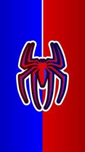 686 spider man samsung galaxy j7
