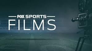FOX Sports Films