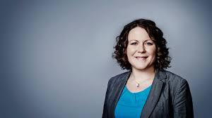 CNN Profiles - Laura Smith-Spark - Newsdesk Editor, CNN Digital - CNN