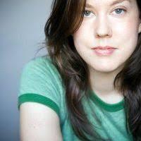 Maureen Johnson (mmjmmjmmj) on Pinterest