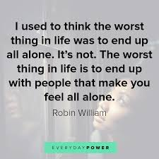 lonely quotes feeling loneliness dealing being