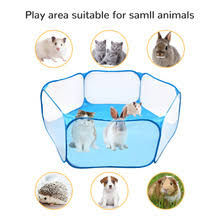 Pet Playpen Buy Pet Playpen With Free Shipping On Aliexpress