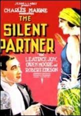 Image gallery for The Silent Partner - FilmAffinity