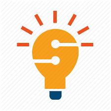 Activate, advice, connect, creative, creativity, idea, innovative ...