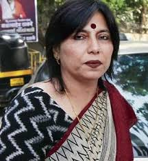 CJI is worried that justice will come to an end: Abha Singh | TopNews