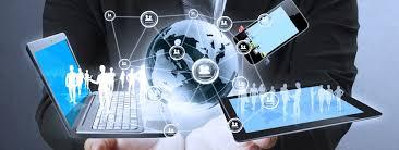 Using Social Media and New Technology for Recruitment | Karmel Soft