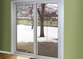 nami screen doors solarroll motorized