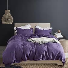 bedroom idea grey walls for sweet dreams