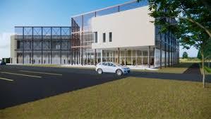 Hien Vo: Green Building Project - Edutube