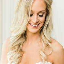 bridal makeup artist in chicago il