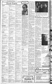 The Peterborough Transcript April 24, 1980: Page 2