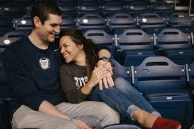 Former Butler center Andrew Smith reveals his cancer has returned ...
