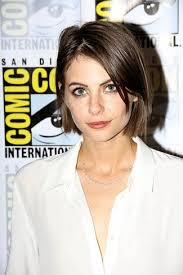 Willa Holland Interview: 'Arrow' Season 5 and Thea's Relationships