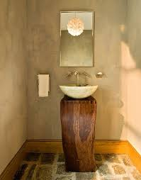 designs to class up your bathroom style