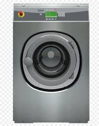Giặt ủi Máy sấy quần Áo Ướt sạch Tốc độ Queen - máy giặt png tải về - Miễn  phí trong suốt Thiết Bị Lớn png Tải về.