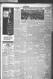 the detroit jewish news digital