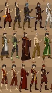 backgrounds wallpaper wiki hd avatar