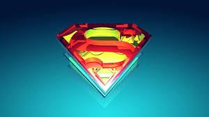 superman wallpaper 2018 ① wallpaper