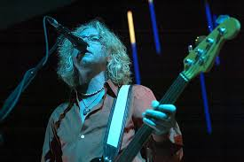 Top 10 Songs Sung by R.E.M.'s Mike Mills