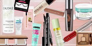 makeup wisuda yang simpel dan tahan lama