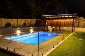 Frameless Pool Fence Archives 5 Star Glass Pty Ltd Residential And Commercial Architectural Glass Specialists