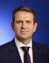 Matthew Smith - KPMG Global