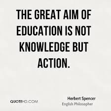 quotes about education by philosophers libra quotes