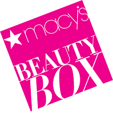 beauty box monthly subscription macy s