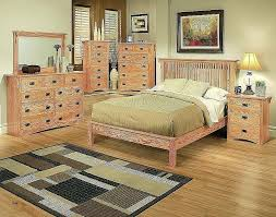 outstanding long bedroom ideas