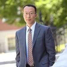 James Kim   Harvard Graduate School of Education