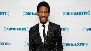 Jon Batiste To Perform With GRAMMY Campers | GRAMMY.com