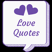 love quotes apk android entertainment apps