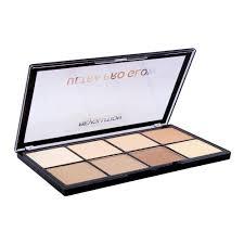 makeup revolution ultra pro hd