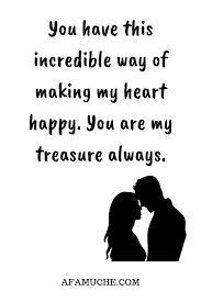 love quotes to fan the flame of love afam uche