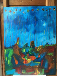 valerii suvorov artwork saatchi art