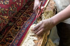 Long Island Carpet Cleaners » Area Rug Repair, New York, NYC