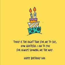 happy birthday dad wishes top happy birthday wishes