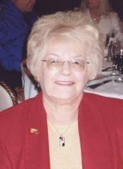 FELISBERTA 'HILDA' PETERSON Obituary - DeKalb, Illinois   Legacy.com