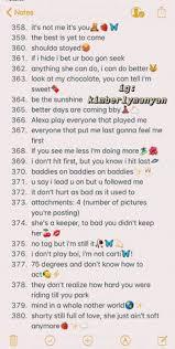 best cute short captions images instagram quotes caption