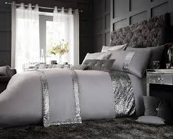 duvet cover quilt covers bedding set