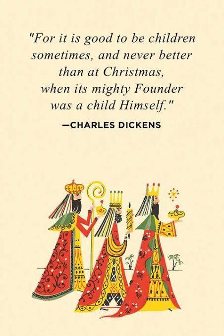 """Image result for quotes about children and christmas"""""""