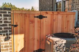 Custom Work Gallery Academy Fence Brokers