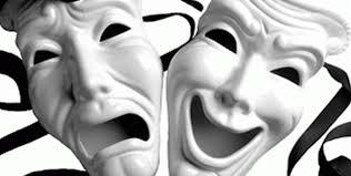 """Image result for sad drama masks"""""""