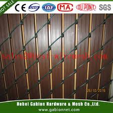 Green Plastic Vinyl Pvc Slats Chain Link Privacy Fence Buy Plastic Slats Chain Link Fence Vinyl Slats Chain Link Fence Pvc Slats Chain Link Fence Product On Alibaba Com