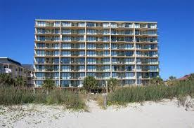 beach club iii oceanfront condo