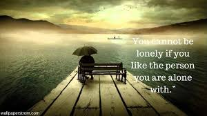 alone es hd wallpapers alone sad
