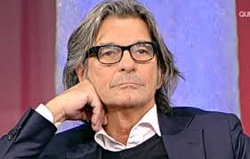 Roberto Alessi in lutto, il dramma del giornalista per la morte ...