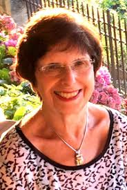 Myrna Lee (White) Coooperstein - Obituary - Chelsea, MA / Rockville, MD -  Torf Funeral Service | CurrentObituary.com