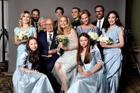 "Jerry Hall on Twitter: ""My beautiful family! Photo: David Bailey ..."