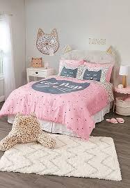default tween girl bedroom girl